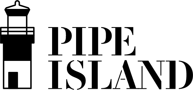 PipeIsland